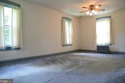 1702 Lititz Pike - Photo 26