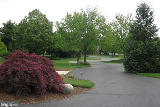 104 Greenview Lane - Photo 36