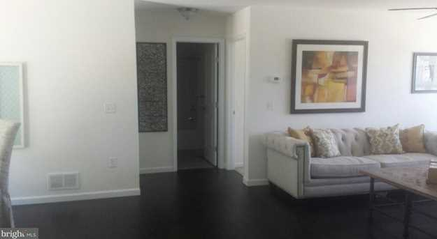 222 Loghes Drive #189 - Photo 12