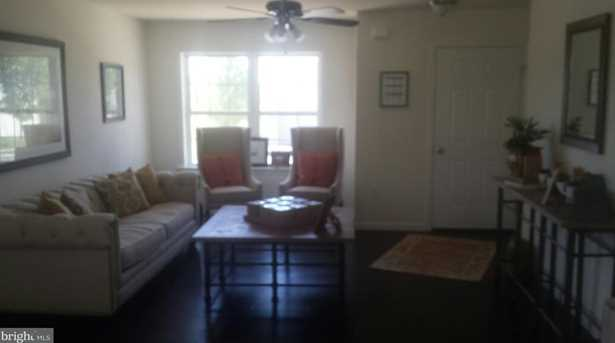 222 Loghes Drive #189 - Photo 4