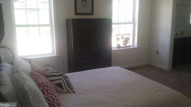 222 Loghes Drive #189 - Photo 10