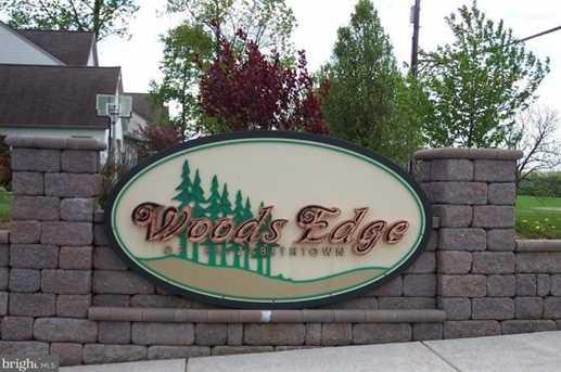 51 Woodsedge Drive #50 - Photo 12