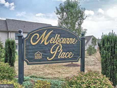 352 Melbourne Lane - Photo 2