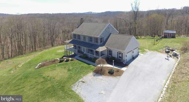 153 Douts Hill - Photo 4