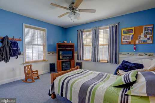 153 Douts Hill - Photo 42
