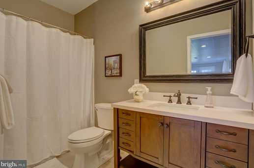 153 Douts Hill - Photo 40