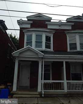 2128 Susquehanna Street - Photo 2