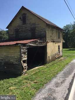 65 Peach Glen Idaville Road - Photo 4