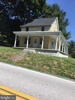 65 Peach Glen Idaville Road - Photo 1