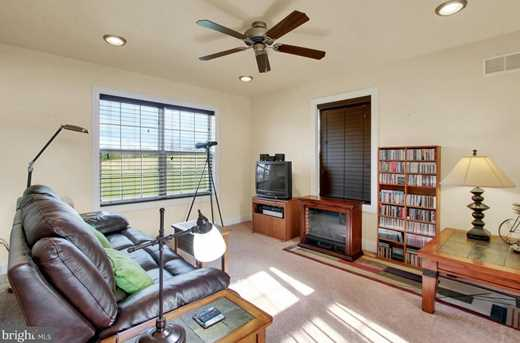 45 Tulpy View Drive - Photo 14