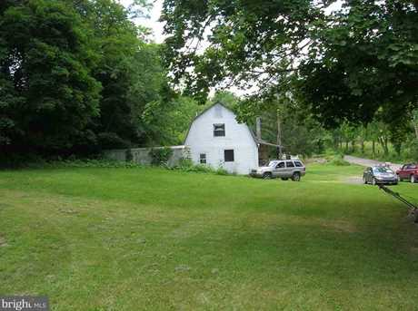 85 Paige Hill Road - Photo 16