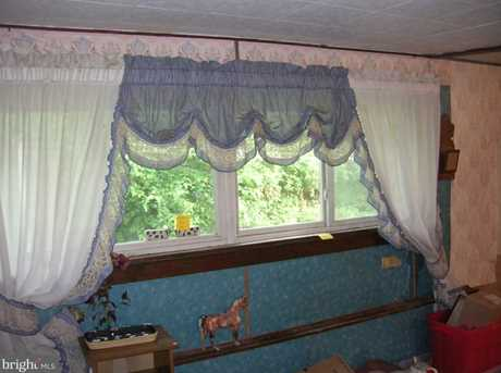 85 Paige Hill Road - Photo 10