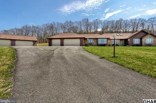 376 Coon Hunter Road - Photo 1