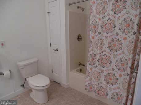 120 Saint Francis Drive #53 - Photo 10