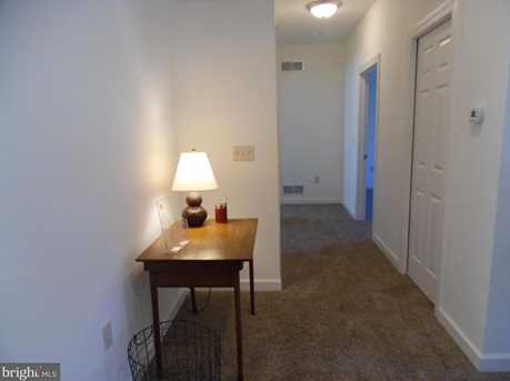 120 Saint Francis Drive #53 - Photo 12