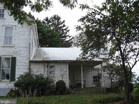 [Address not provided] - Photo 12