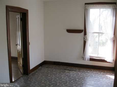 [Address not provided] - Photo 44