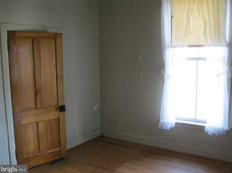 [Address not provided] - Photo 36
