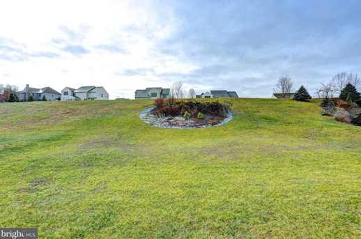 2779 Meadow Cross Way - Photo 6