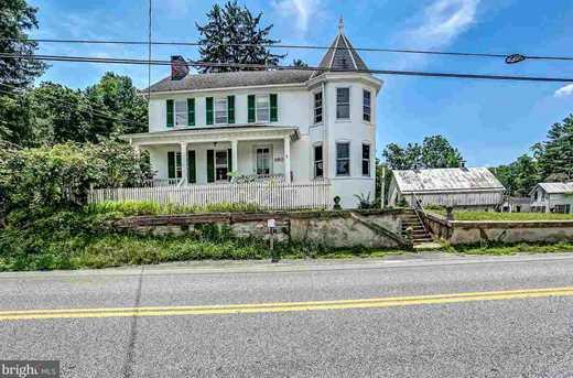 1804 Walnut Bottom Road - Photo 2