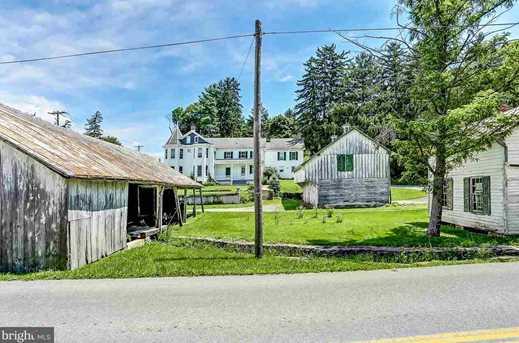 1804 Walnut Bottom Road - Photo 22