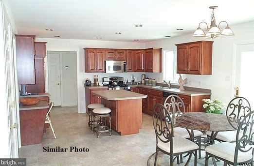 ~ Brentwood Model - Photo 4