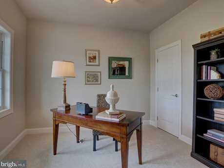 3357 Mount Joy Road #19 - Photo 2