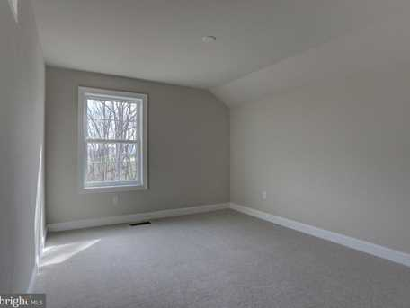 3357 Mount Joy Road #19 - Photo 22