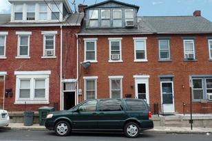 705 Manor Street - Photo 1