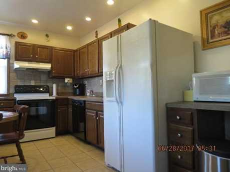 1741 Old River Road - Photo 8