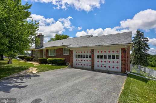 778 Lancaster Pike - Photo 1