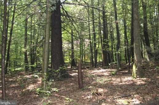 6099 Pinestream Dr - Photo 44