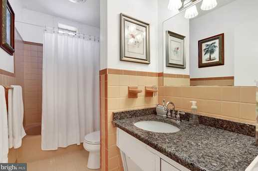 2837 N Front Street #201 - Photo 24