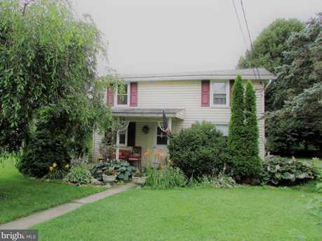 84 Fisher Mill Road - Photo 14