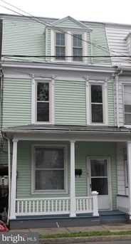 143 Lucknow Road - Photo 1