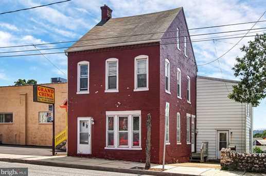 154 Lancaster Avenue - Photo 1