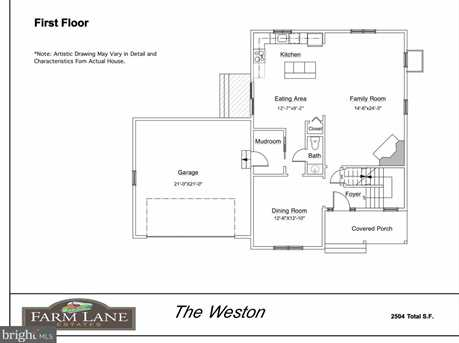 """Weston"" Model - Photo 6"
