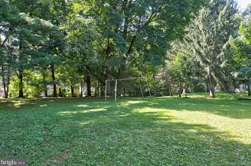 2780 Graystone Road - Photo 30