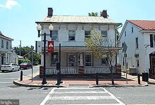 44 E Main Street - Photo 1