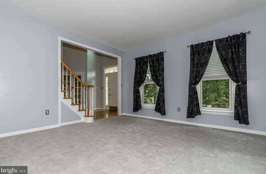 3689 Sorrel Ridge Lane - Photo 8
