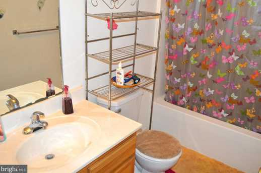 1113 Sterling Place - Photo 34