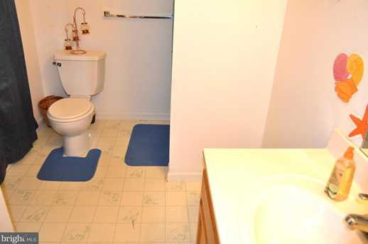 1113 Sterling Place - Photo 38