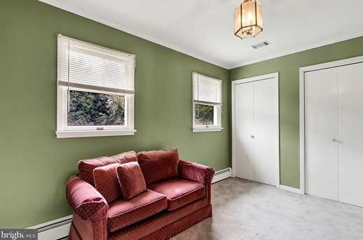 16 Kevin Drive - Photo 12
