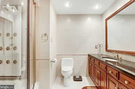 16 Kevin Drive - Photo 10