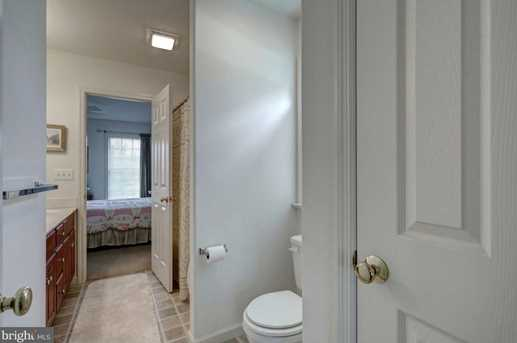 2702 Woodspring Drive - Photo 34