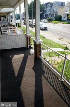 234 E Cottage Place - Photo 1