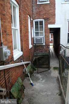 234 E Cottage Place - Photo 2