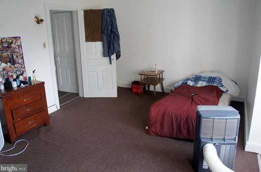 234 E Cottage Place - Photo 20