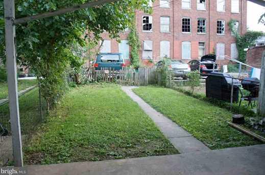 234 E Cottage Place - Photo 4