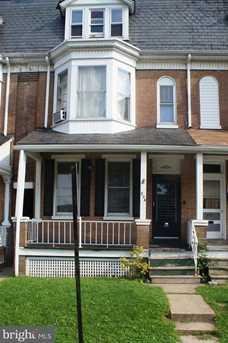 234 E Cottage Place - Photo 22